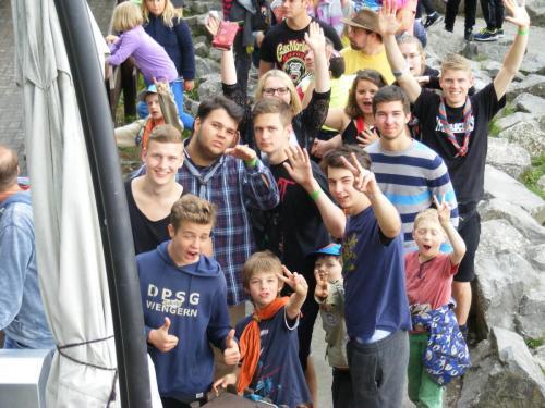 Fort Fun 2016 (7)