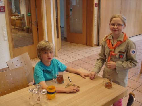 Gemeindekochen_2012_(3)