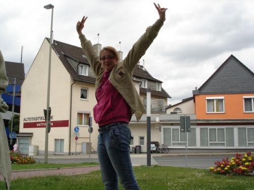 Pfingsten_mit_Volmarstein_2011_(25)