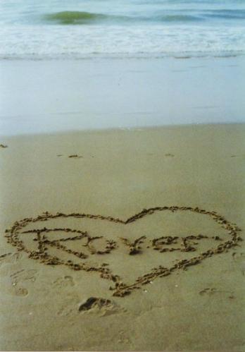 Rover_SoLa_2012_(7)