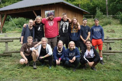 Rovercamp Rüthen 2017 (100)