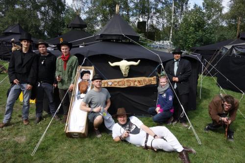 Rovercamp Rüthen 2017 (42)