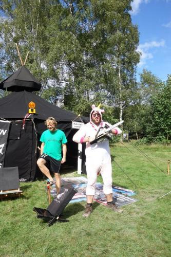 Rovercamp Rüthen 2017 (44)
