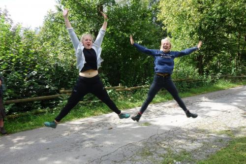 Rovercamp Rüthen 2017 (96)