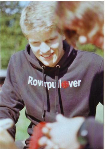 Roverlager_Rüthen_(5)