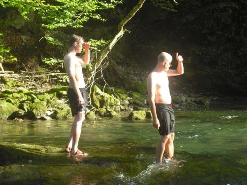 Sommerlager_Allgäu_(16)