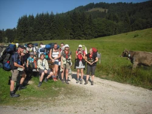 Sommerlager_Allgäu_(19)