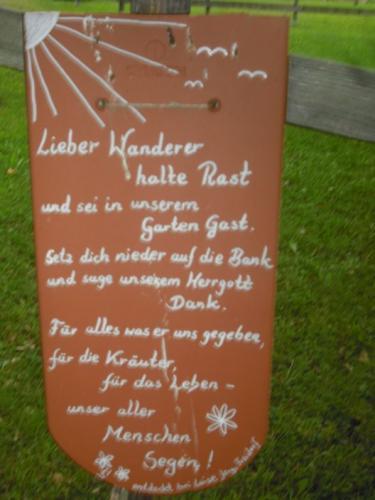 Sommerlager_Allgäu_(20)