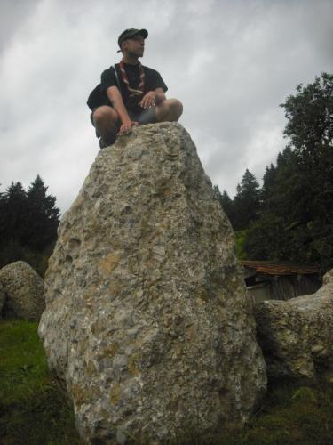 Sommerlager_Allgäu_(25)
