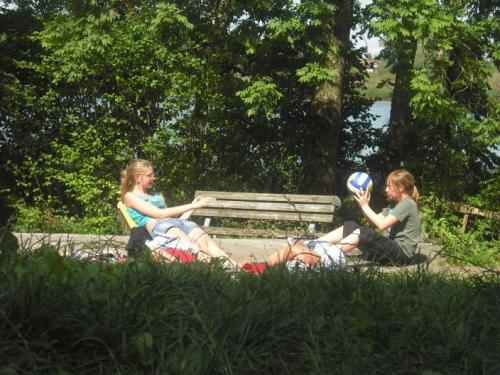 Sommerlager_Allgäu_(30)