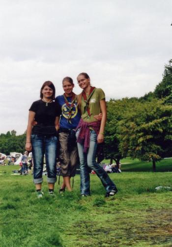 Sommerlager_Essen_2010_(20)