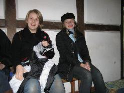 Stammeswochenende_Breckerfeld_2011_(21)