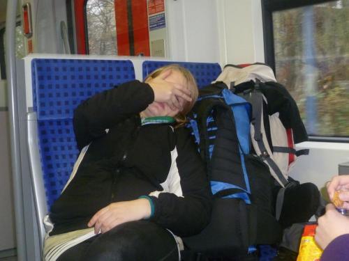 Stammeswochenende_Haltern_2011_(34)