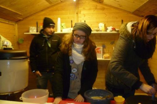 Weihnachtsmarkt_2012_(1)