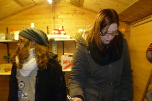 Weihnachtsmarkt_2012_(4)