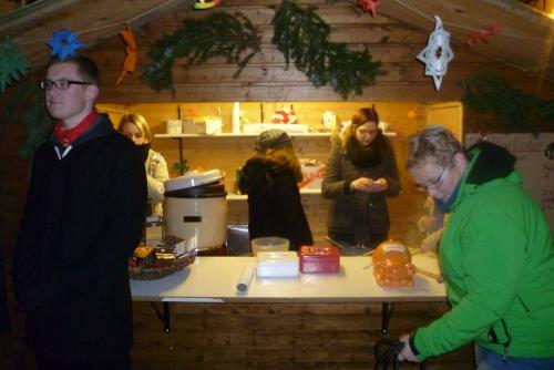 Weihnachtsmarkt_2012_(5)