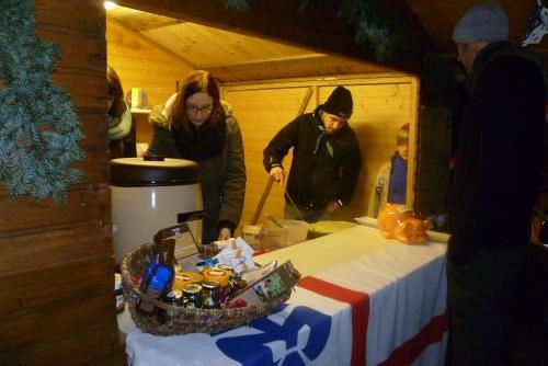 Weihnachtsmarkt_2012_(6)