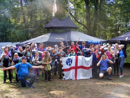 K1024 Sommerlager Niederlande 2018 (203)