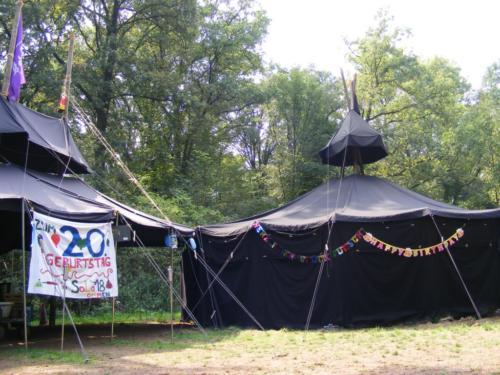 2018 Sommerlager