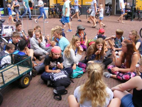 K1024 Sommerlager Niederlande 2018 (77)